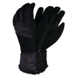 Dare 2B Daring Ladies Glove