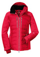 Schoffel Down Jacket Maribor3 Ladies Ski Jacket