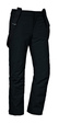 Schoffel Bern Gents Ski Trousers