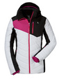 Schoffel Marseille3 Ladies Ski Jacket
