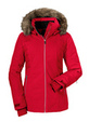Schoffel Maria Alm 1 Ladies Ski Jacket