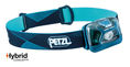 Petzl Tikka Hybrid Head Torch