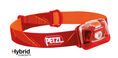 Petzl Tikkina Hybrid Head Torch