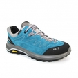 Grisport Ladies Rimini Walking Shoe